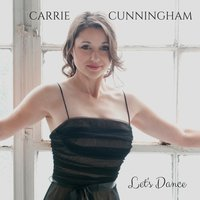Let's Dance — Carrie Cunningham