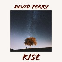 Rise — David Perry