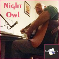 Night Owl — Dave Jeanes