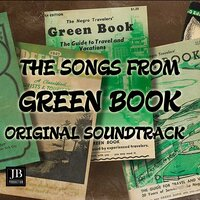"The Songs from ""Green Book"" Original Soundtrack — сборник"