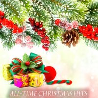 All-Time Christmas Hits — сборник