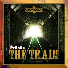 The Train — Ped One