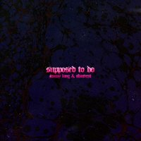 Supposed to Do — Jimmy Long, Skintrest