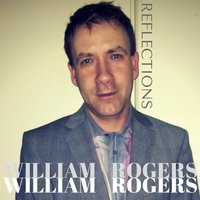 Reflections — William Rogers