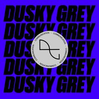 Communication — Dusky Grey