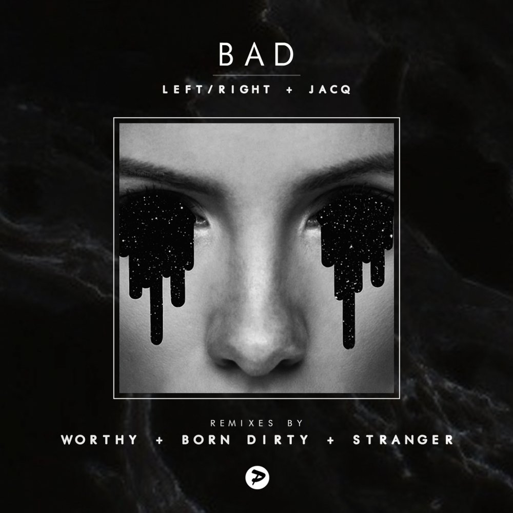 Left/Right + jACQ - Bad
