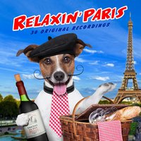 Relaxin' Paris — сборник