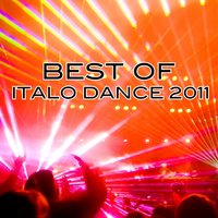 Best of Italo Dance 2011 — сборник