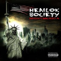 Nightmerica — Hemlok Society