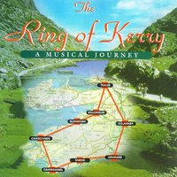 The Ring of Kerry - A Musical Journey — John Bennett, Christy Gamble|John Bennett, Christy Gamble