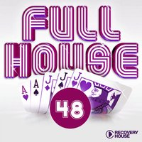 Full House, Vol. 48 — сборник