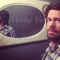 Missing You — Joshua Payne
