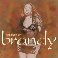 The Best Of Brandy (International Release) — Brandy
