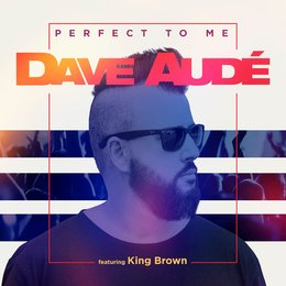 Perfect to Me — Dave Audé, KIng Brown