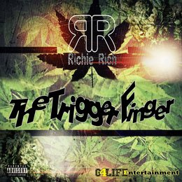 The Trigger Finger — Richie Rich