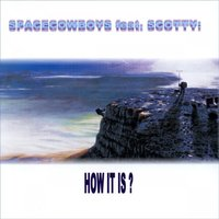 How It Is? — Space Cowboys feat. Scotty
