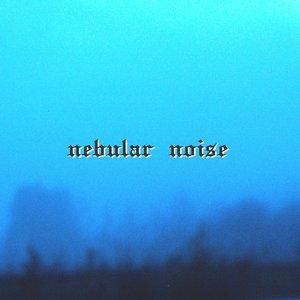 Nebülar - North Way