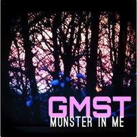 Monster in Me — Scott Thomas, GMST