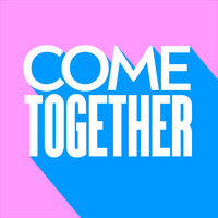 Come Together - Sammy Porter Remixes — Kevin McKay, Alaia & Gallo
