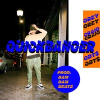 QuickBanger — Grey Craig