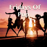 Fridays Of Pop — сборник