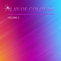 Play of Colors, Vol. 3 — сборник