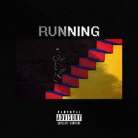Running — Trainer, Razzer