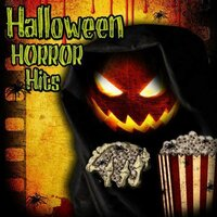 Halloween Horror Hits — The Dark...