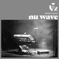 Nu Wave // Youth Culture — Ben Ziapour, Oliver Holmes, David Lawrence