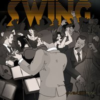 Swing — Chris Garrick