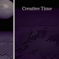Creative Time – Sounds for Learning, Deep Determination, Better Concentration on Exam — Classical Study Music & Studying Music