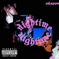 Nightime(R.I.P.E.E.P) — De Roos, NEXT$IDE