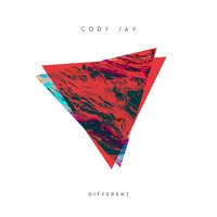 Different — Cody Jay
