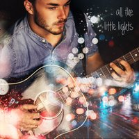 All the Little Lights — Shorty
