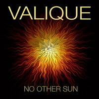 No Other Sun — Valique