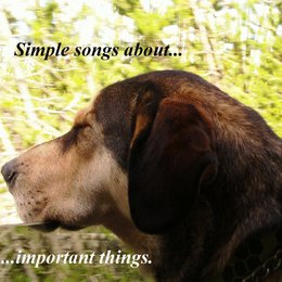 Simple Songs About Important Things — Will Thompson