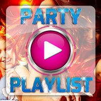 Party Playlist — сборник