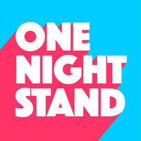 One Night Stand — Husko & AP