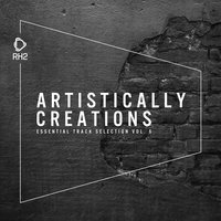 Artistically Creations, Vol. 6 — сборник