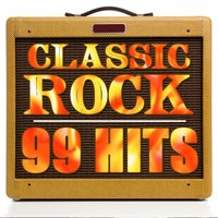 Classic Rock - 99 Hits — CDM Rock Project