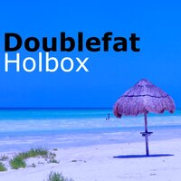 Holbox — Doublefat
