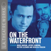 On the Waterfront — Budd Schulberg