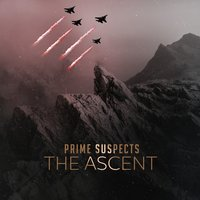 The Ascent — Prime Suspects