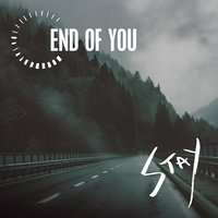 Stay — End Of You