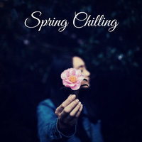 Spring Chilling — Airmust