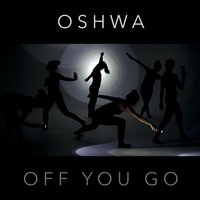 Off You Go — Oshwa
