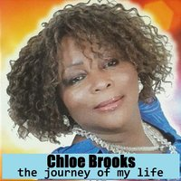 The Journey of My Life — Chloe Brooks