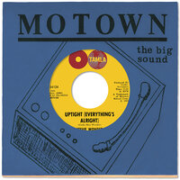 The Complete Motown Singles, Vol. 5: 1965 — сборник