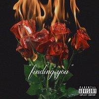 Finding You — Famé, YungMont