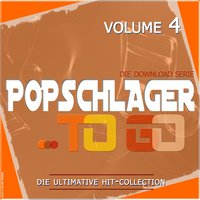 Popschlager TO GO, Vol. 4 — сборник
